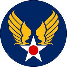 8th logo